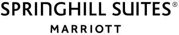 Sprinhill Suites logo.jpg