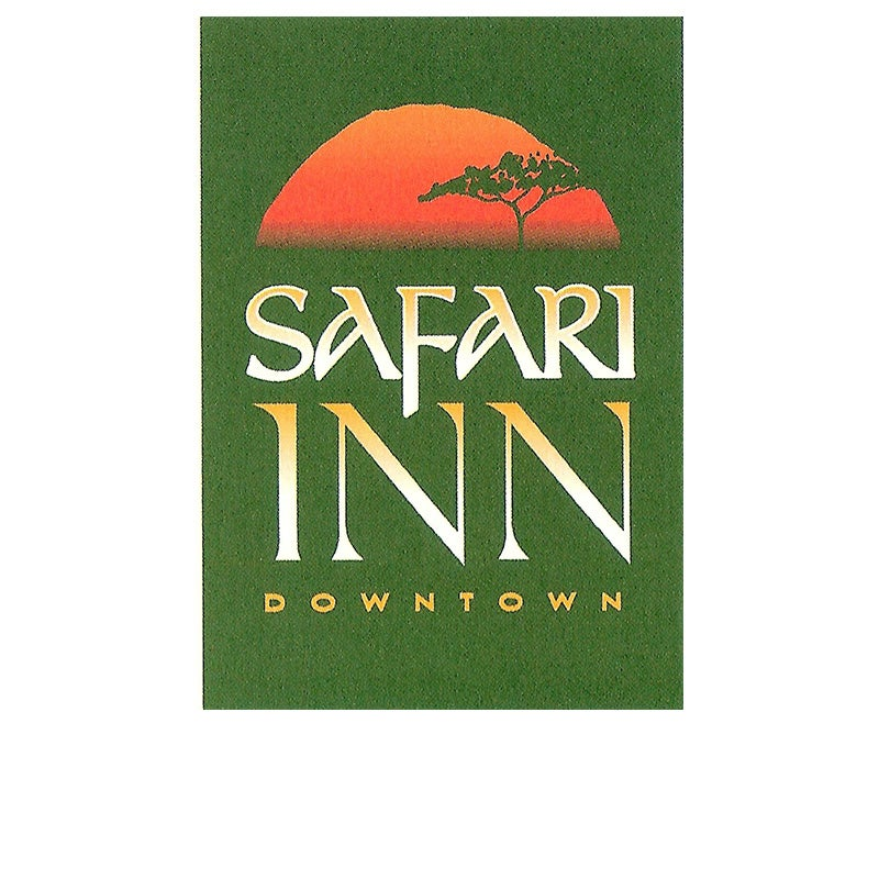 Safari Inn Downtown Logo.jpg