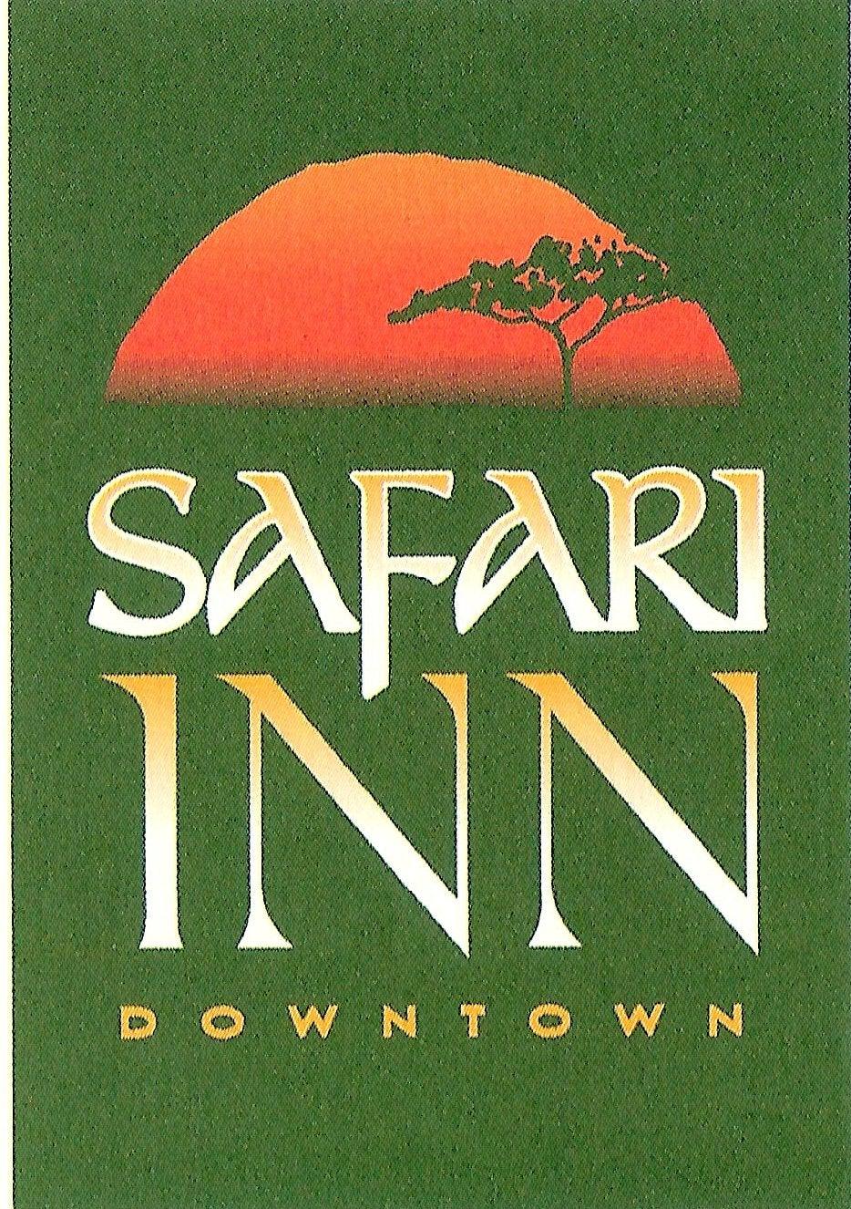 Safari Inn logo.jpg