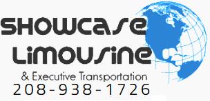 Showcase Limousine logo.png