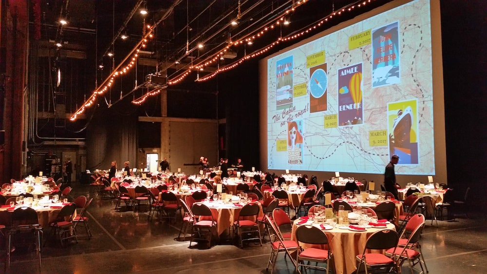 Side View of the Dinner on Stage Gallery Image.jpg