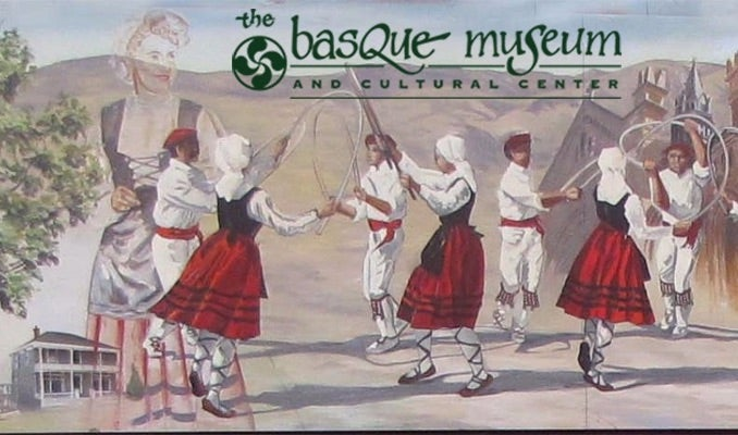 Song of the Basque II webpage.png