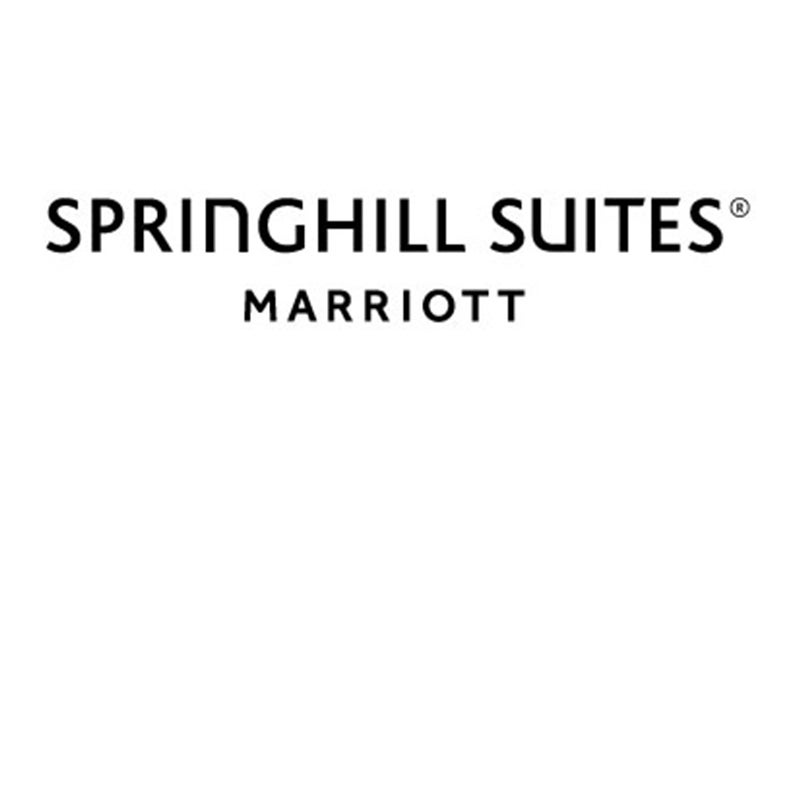 Springhill Suites Marriott Logo.jpg