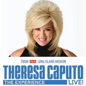 Theresa Caputo 300x300.jpg