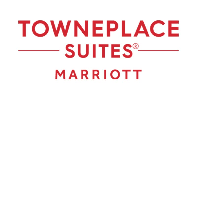 Towneplace Suites Logo.jpg