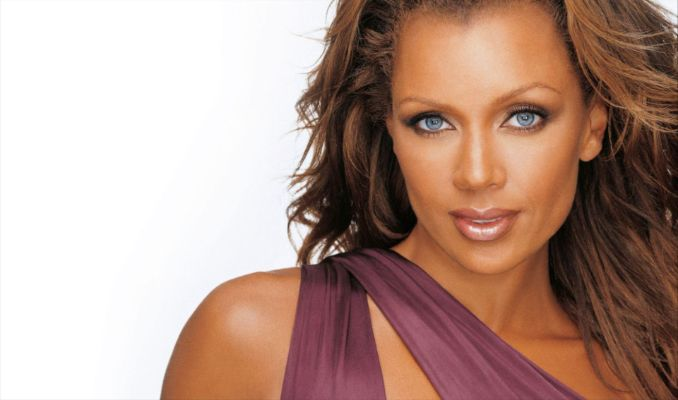 Vanessa Williams event image