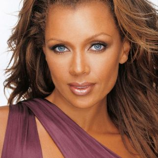 Vanessa Williams thumbnail image
