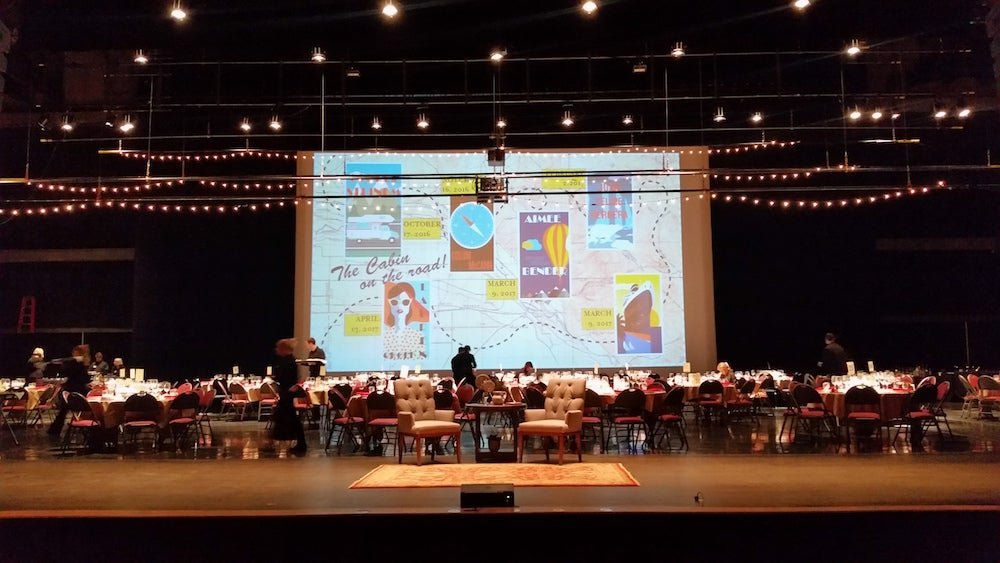 View of the Stage from the Main Hall Gallery Image.jpg