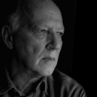 Werner Herzog thumbnail image