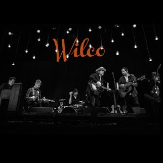 Wilco Thumbnail