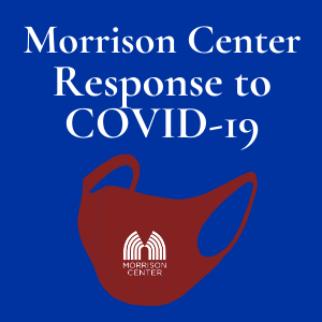 Response to Covid thumbnail