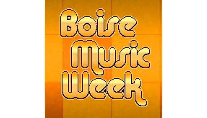 boise-music-week-690x395.jpg