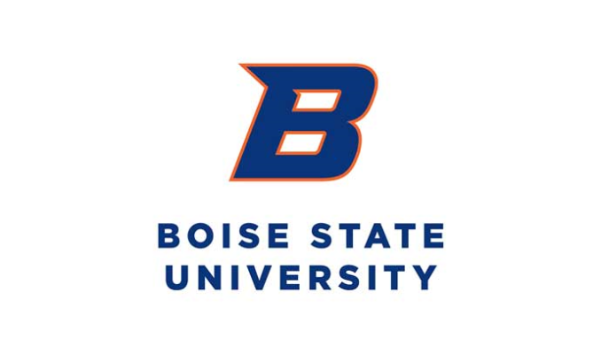 Boise State Logo Event Image