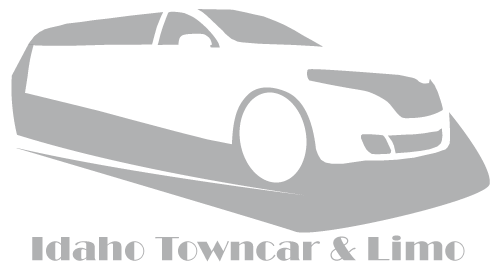 Idaho Town Car logo.png