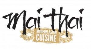mai-thai logo.jpg