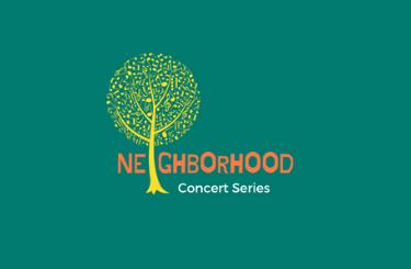 More Info for NEIGHBORHOOD CONCERT SERIES @ SHOSHONE PARK
