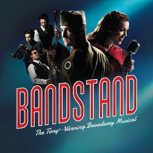 newer Bandstand thumbnail.png