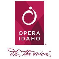 Opera Idaho Thumbnail
