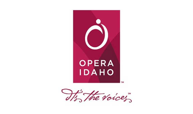 Opera Idaho Event Image