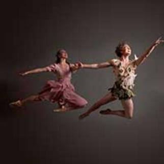 Ballet Idaho Thumbnail