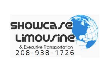 Showcase Limousine